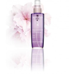 Elixir Cerisier 150ML