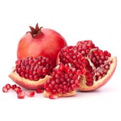 Soin dermabrasion aux AHAs de Superfruits