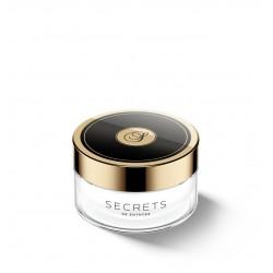 La crème yeux-lèvres Secret de Sothys