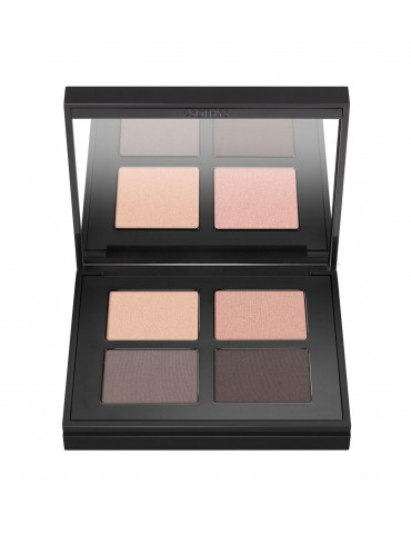 Palette yeux tons nude