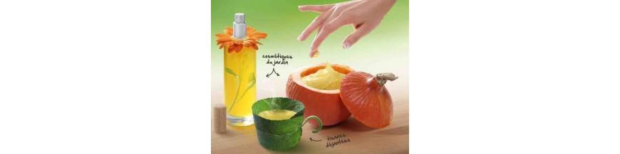 bio-beauty-garden-cosmétiques-produits