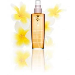 Elixir Fleur d'Oranger Bois de Cèdre