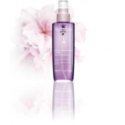 Elixir Cerisier